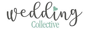 Logo Wedding Collective