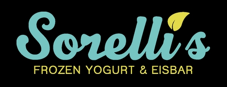 Sorelli´s Eisbar @ Wedding Collective